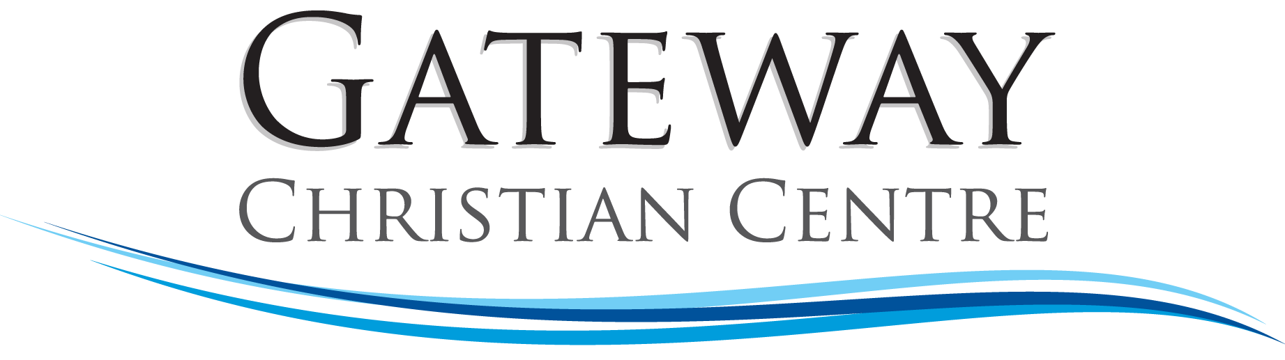 Gateway Christian Centre