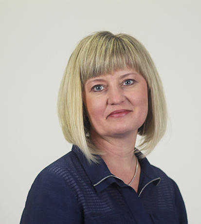 Angela Colyer
