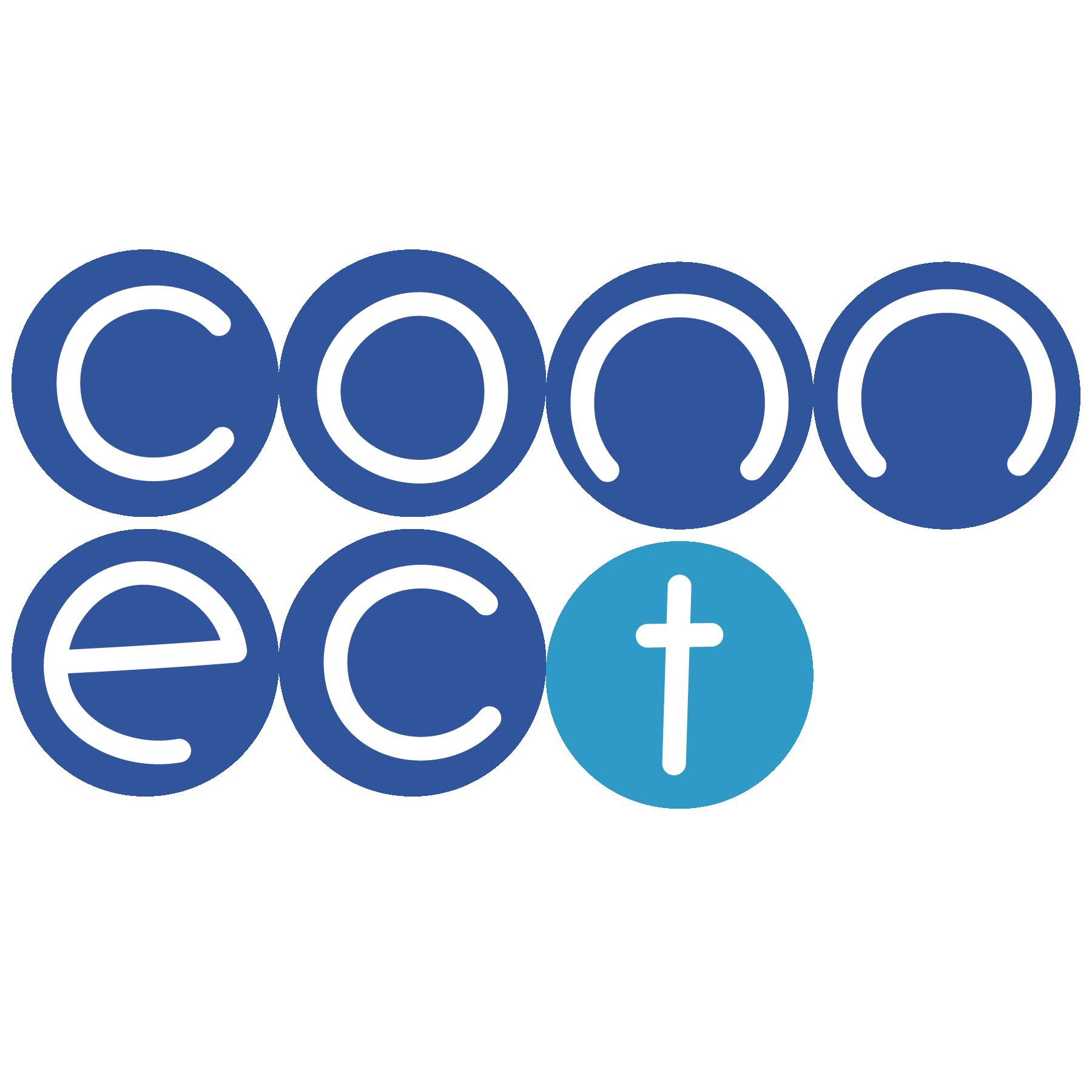 Connect Gateway Christian Centre