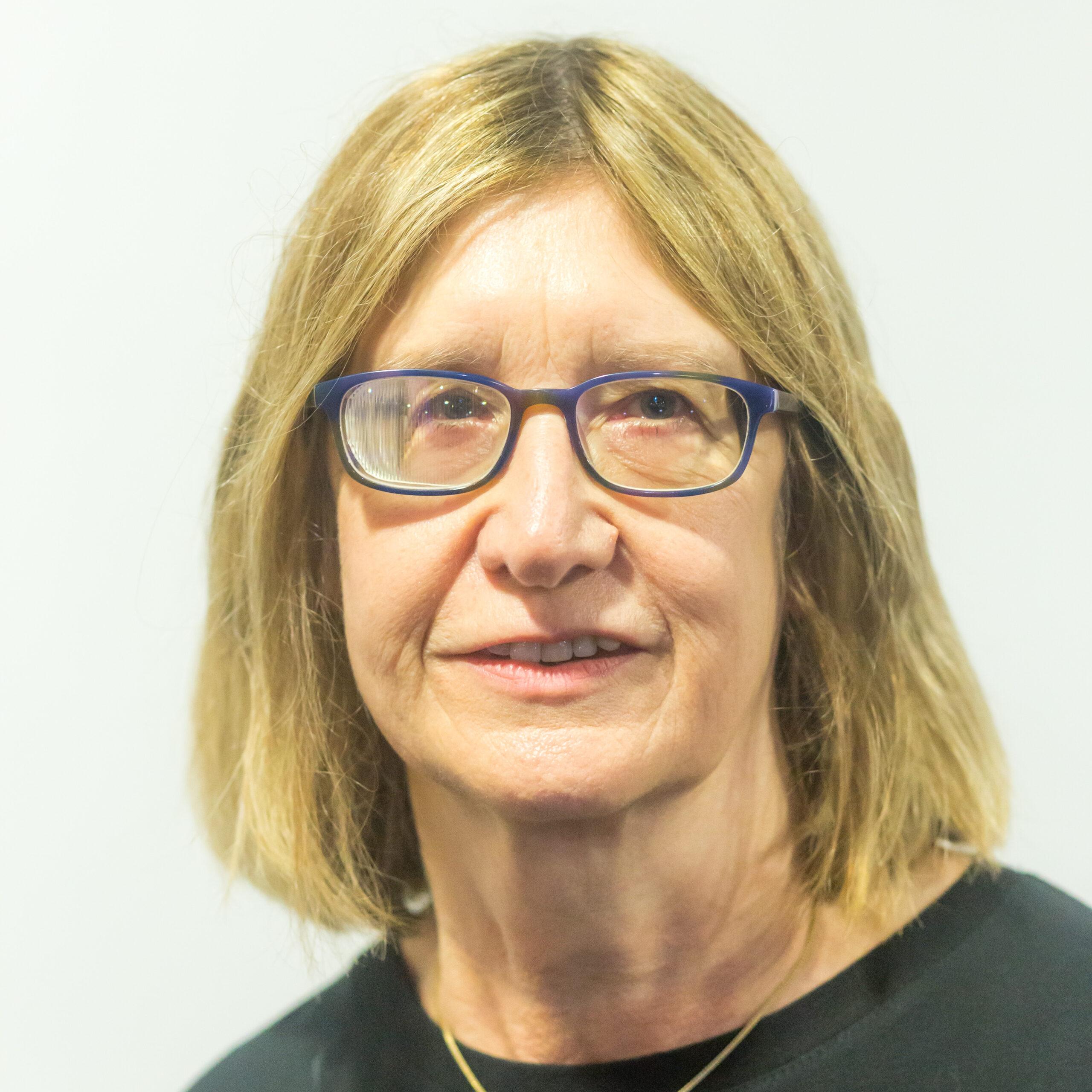 Joanne Pullen